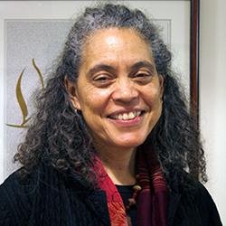 mindy fullilove robert wood johnson foundation investigator